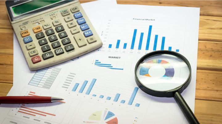 pengertian instrumen keuangan