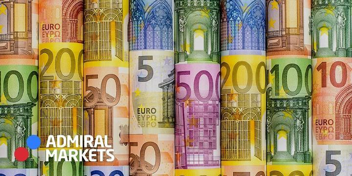 Milionarul bitcoin a arestat românia