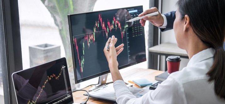 perspectivas mercados agosto 2020