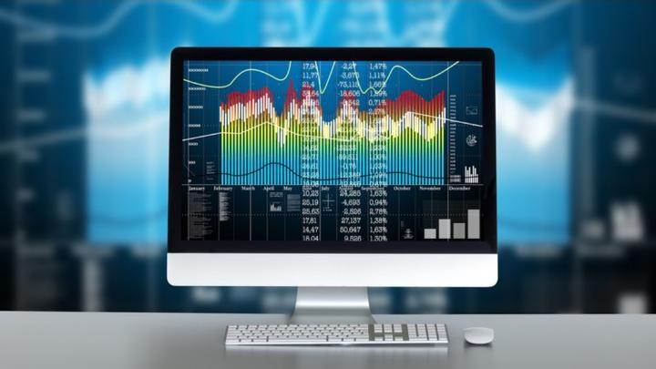 Какво е пип във Форекс търговията и как да изчислявате стойността му?
