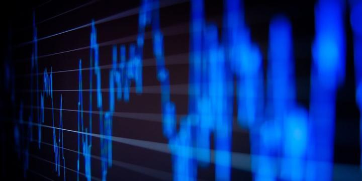 Was sind Pips im Forex Trading?