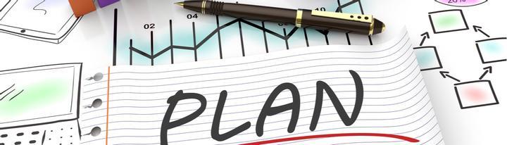 investicijski plan