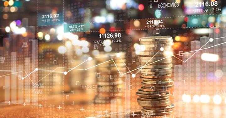Portafolgio di investimento virtuale - Guida 2021 completa
