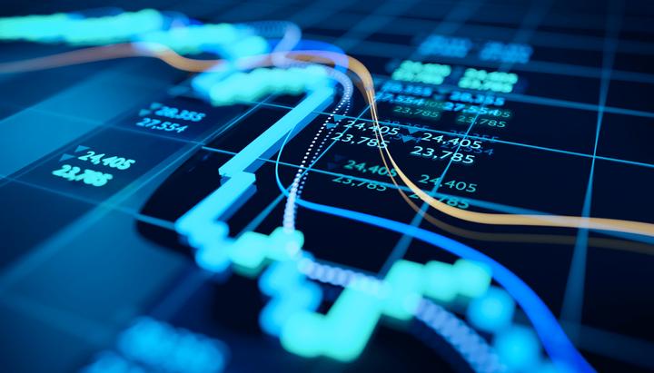 Wie funktioniert Price Action Trading? Ein ausführlicher Guide