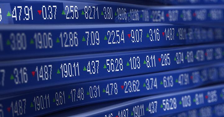Capital Forex - depósito mínimo