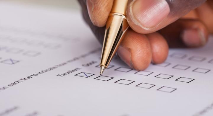 protection dans le trading - examination ESMA