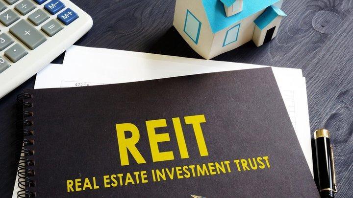 Търгувайте и инвестирайте в инвестиционни тръстове за недвижими имоти с Admiral Markets