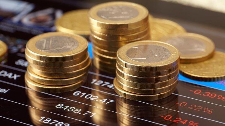 Wie hoch ist ein realistischer Trading Profit?