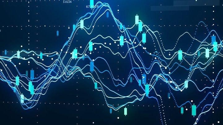 guida per leggere ed applicare la regressione lineare nel trading