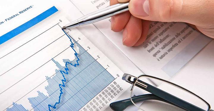 Kuidas ennustada Forex turu käitumist