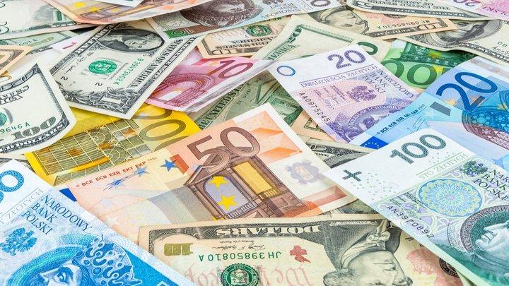 QE jeb kvantitatīvā mīkstināšana