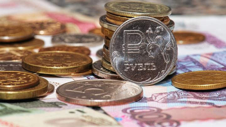 What does the future hold for the Ruble?