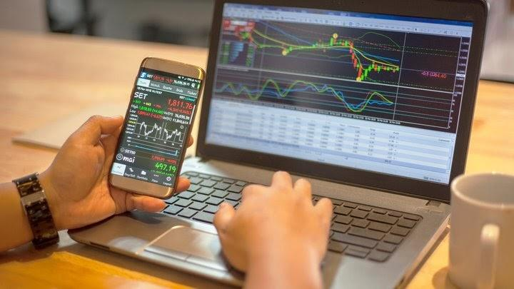 trade us stock cfds commission free