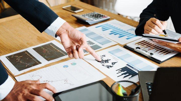 Forex prekybos planas: kodėl jums to reikia ir kaip jį sudaryti