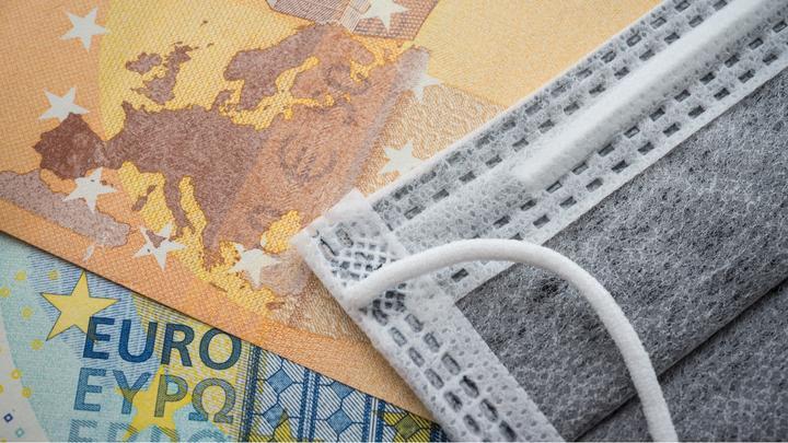 EU Coronavirus Economic Stimulus