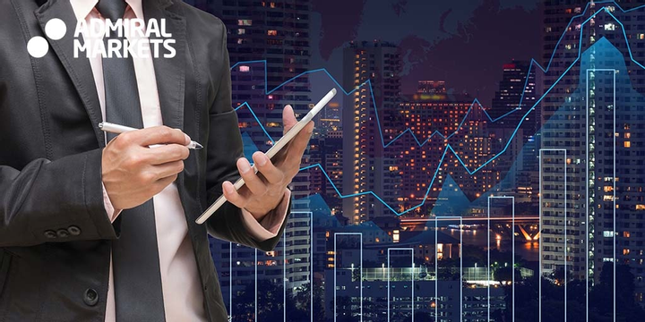 Трендовые индикаторы MT4 и MT5 - Полный список 2019