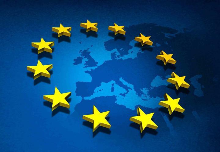 Bourse EU
