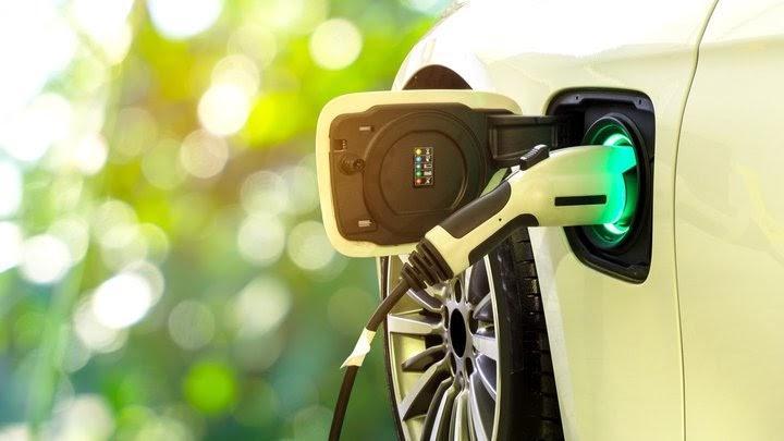 Investieren Sie mit der NIO Aktie in Elektroautos