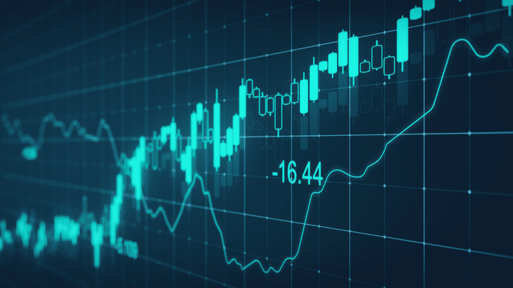 Trading the Fed interest rate decision