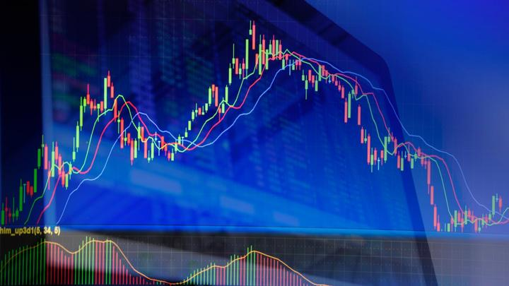 Standard Deviation - Assessing Volatility When Trading