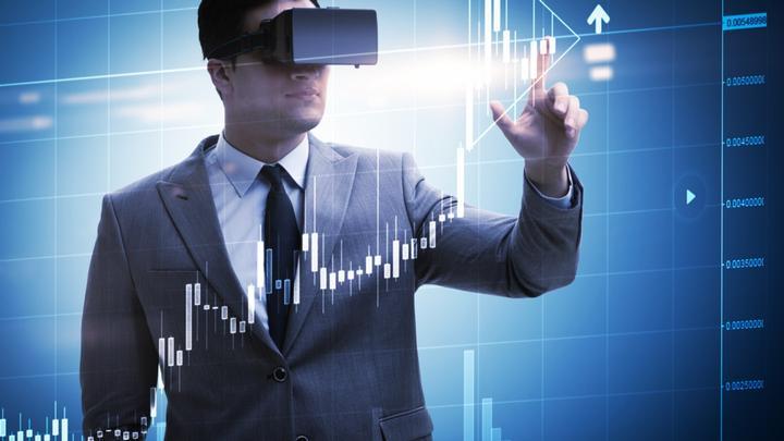 Darum sollten Sie Ihr Portfolio um Virtual und Augmented Reality Aktien erweitern