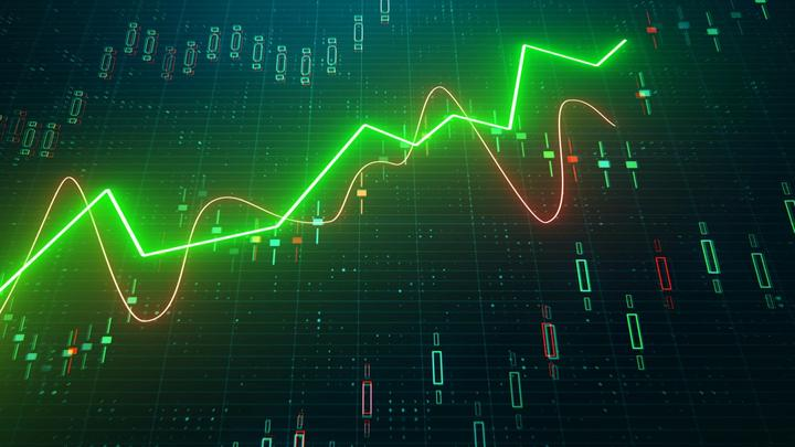 How to read Candlestick charts in professional trading