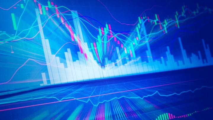 Martingale Strategy - Forex Trading