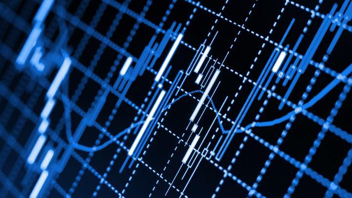 Forex signālu programmatūra