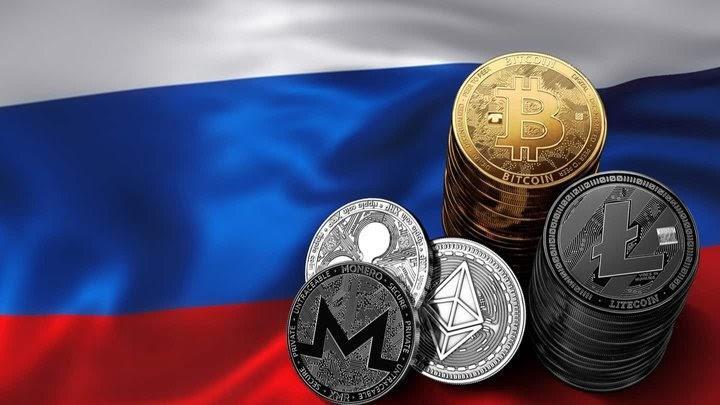 Rinkų prekyba Rusijos valstybinių švenčių metu