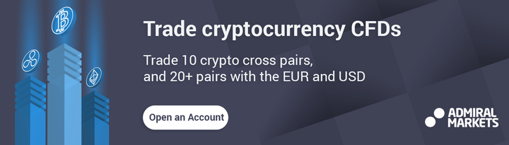 how do i trade cryptocurrency