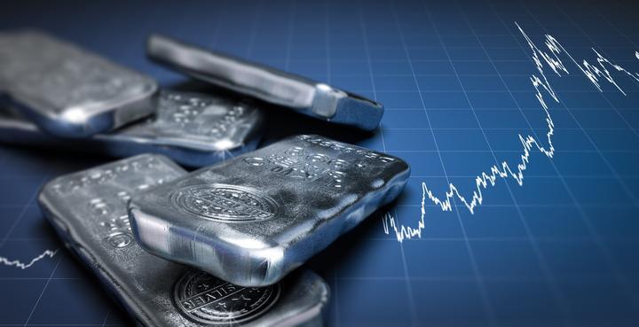 In Silber investieren - attraktive Anlage oder Geldverschwendung?