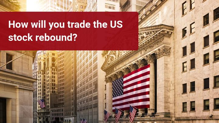 US stocks rebound in best day since April