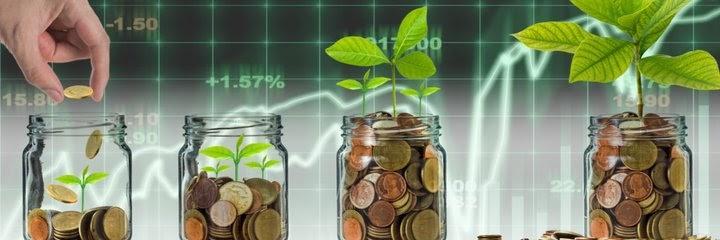 Abrir una cuenta de trading CFD