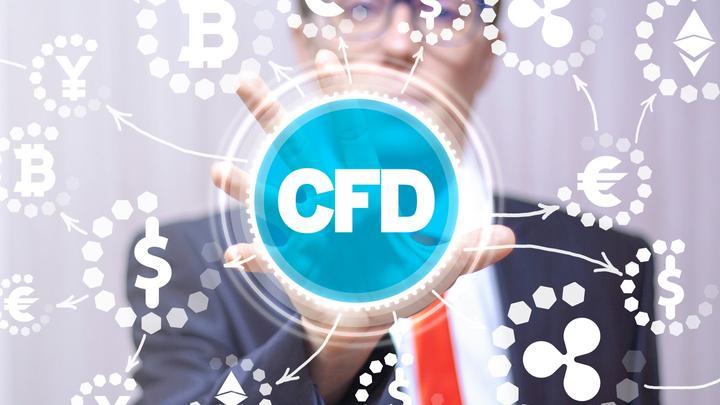 So finden Sie den besten CFD Broker 2020