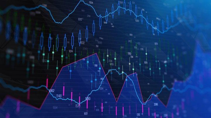 10 iemesli Forex tirgus