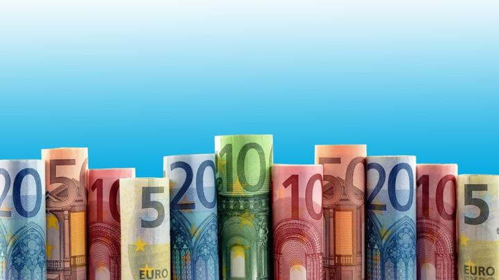 EU earnings take centre stage