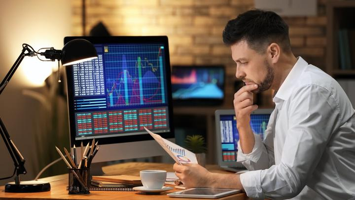 Best Forex Trading Tips For 2019