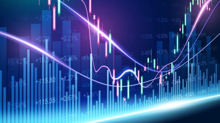 kako investirati v etf