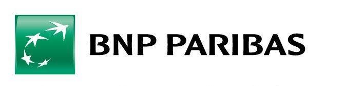 BNP Paribas bolsa - Análisis de las acciones de BNP Paribas