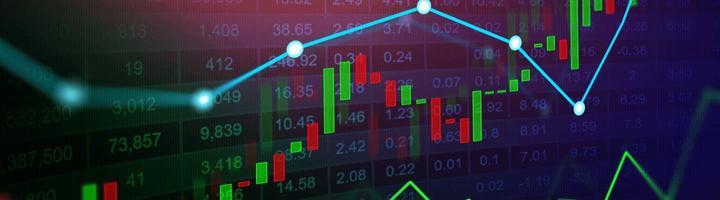estrategia martingala trading