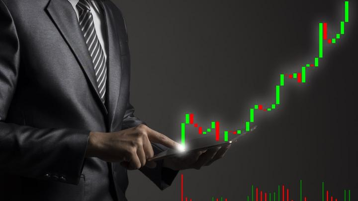 Find out why price action is important in Forex trading