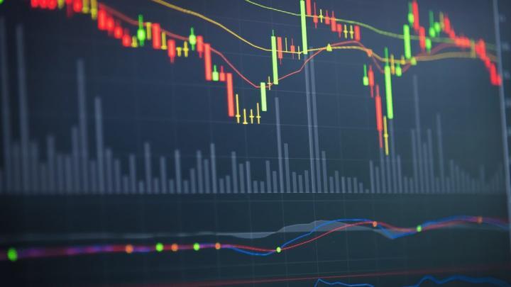 Análise Técnica e Gráfica no Trading de Forex