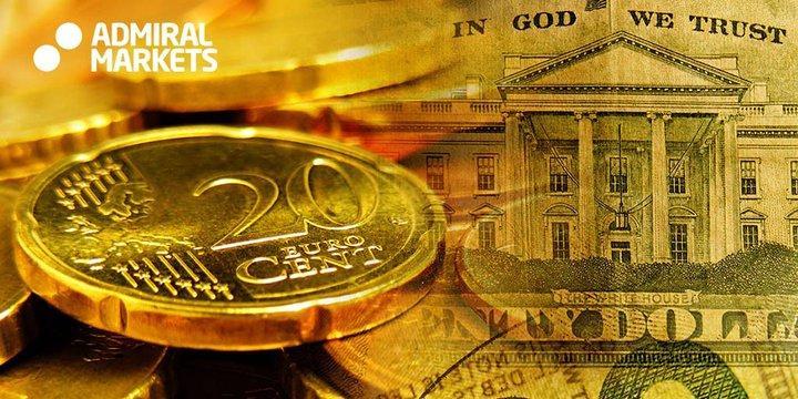 ما هي المشتقات المالية التي يجب عليك معرفتها