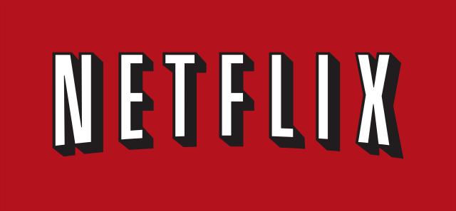 Netflix akcijos ir prekyba jomis