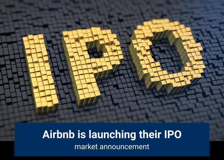 Ar pasirengę Airbnb IPO?