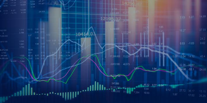 Admiral Markets предлагает торговлю на фондовом рынке.