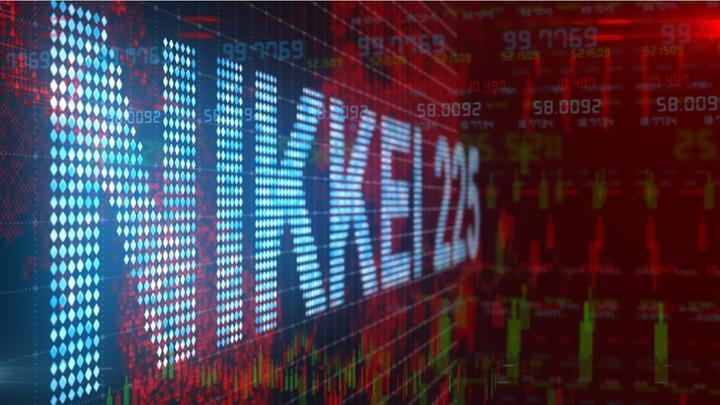 Will Japan's $2.1 trillion stimulus send the Nikkei 20% higher?