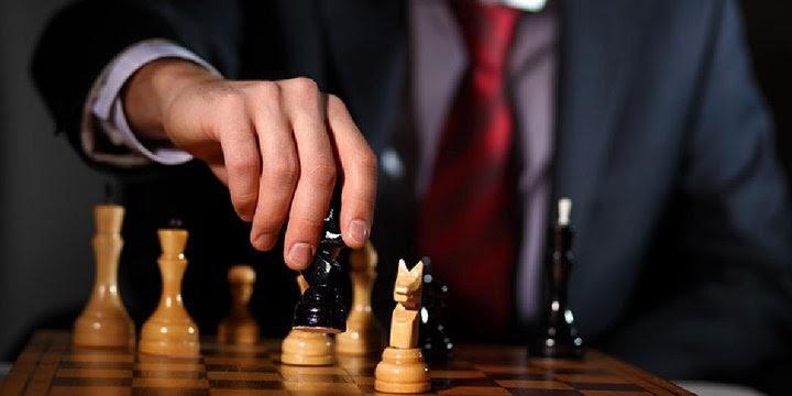 Geriausios Forex strategijos, kurios veikia