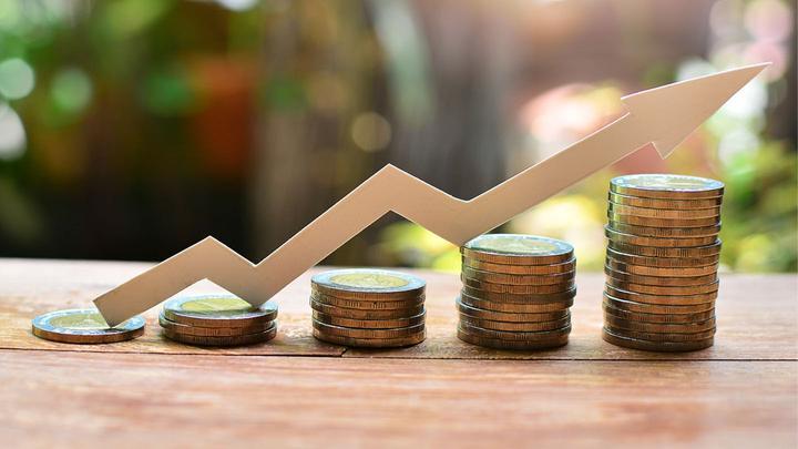 viel geld nebenher verdienen in kurzer zeit alternative münzen zum investieren