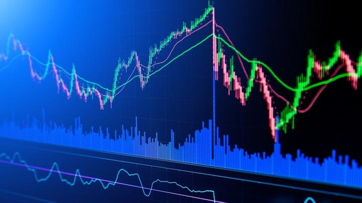 MFI Indicator For Forex Trading